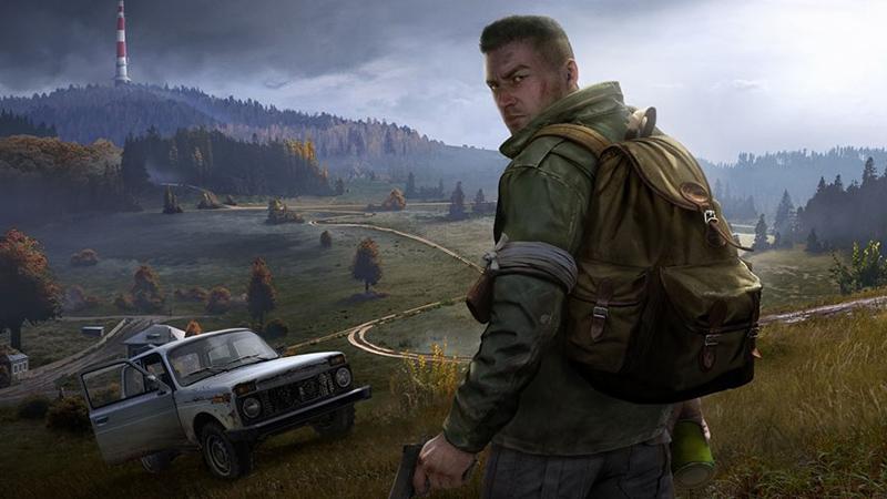 genre-game-dari-mod-survival