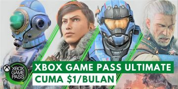 header-tips-xbox-game-pass-ultimate-1