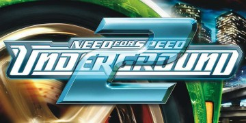 review-nostalgia-need-for-speed-underground-2-featured