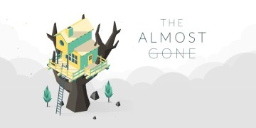review-the-almost-gone-featured