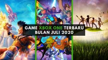game-xbox-one-terbaru-juli-2020