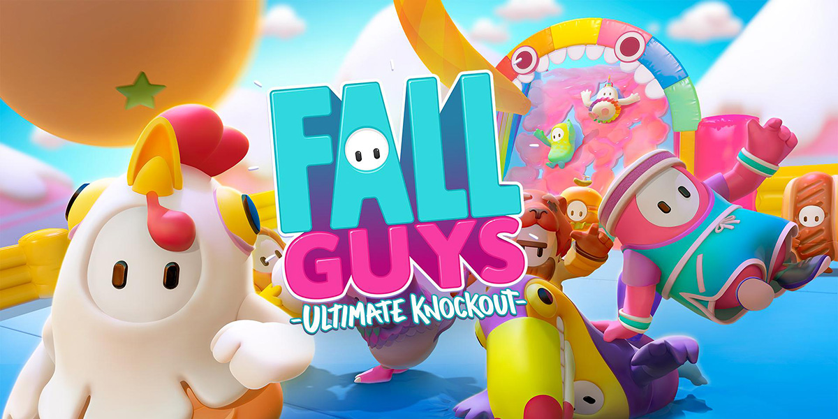 review-fall-guys-featured