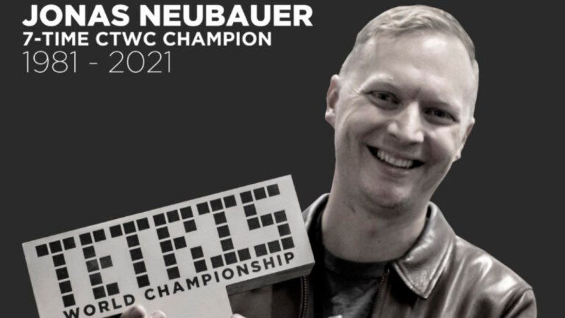 pemain tetris jonas neubauer meninggal dunia gimbot-0