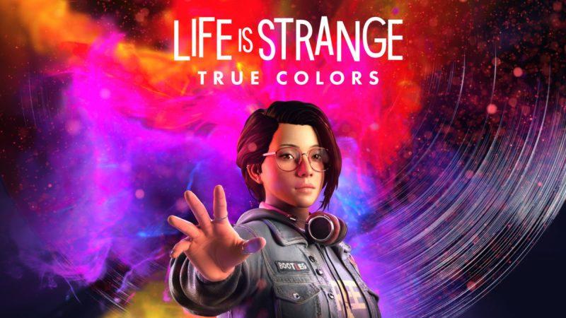 game life is strange