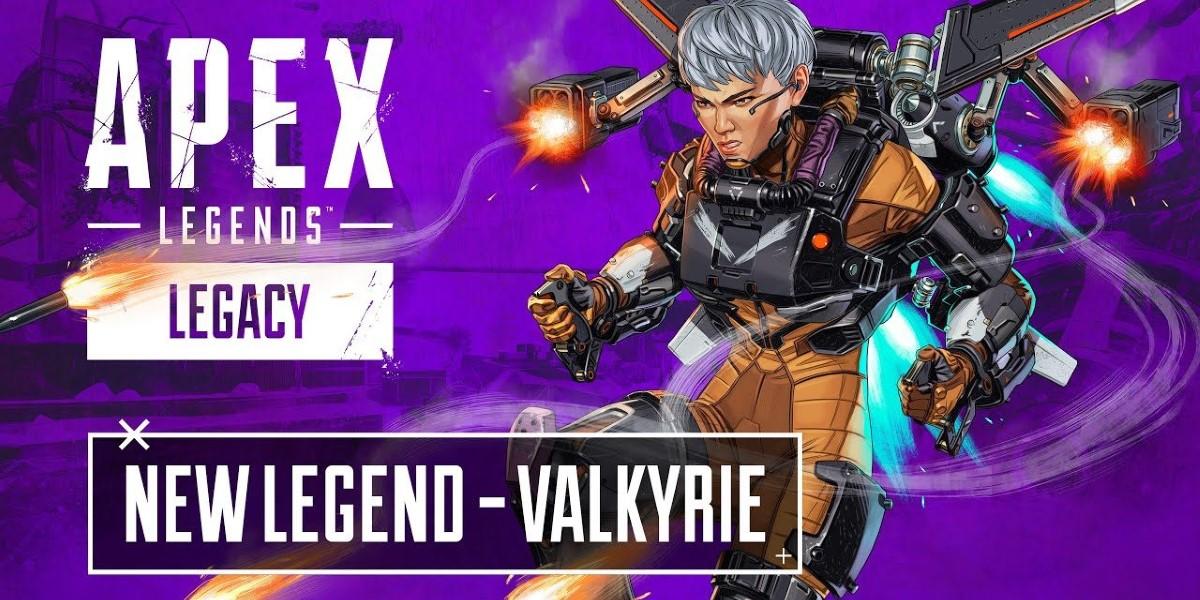 panduan-apex-legends-valkyrie-0