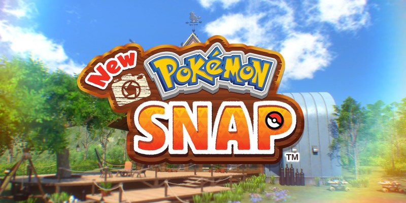 review-new-pokemon-snap-featured