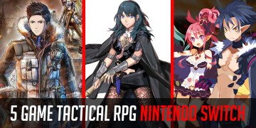 game-tactical-rpg-nintendo-switch-featured