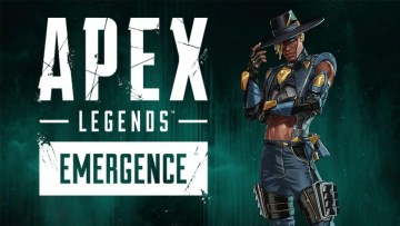 apex-legends-season-10-emergence
