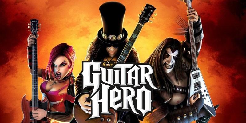 nostalgimbot-guitar-hero-featured