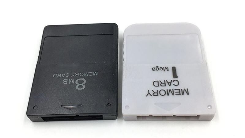 nostalgimbot-memory-card-ukuran