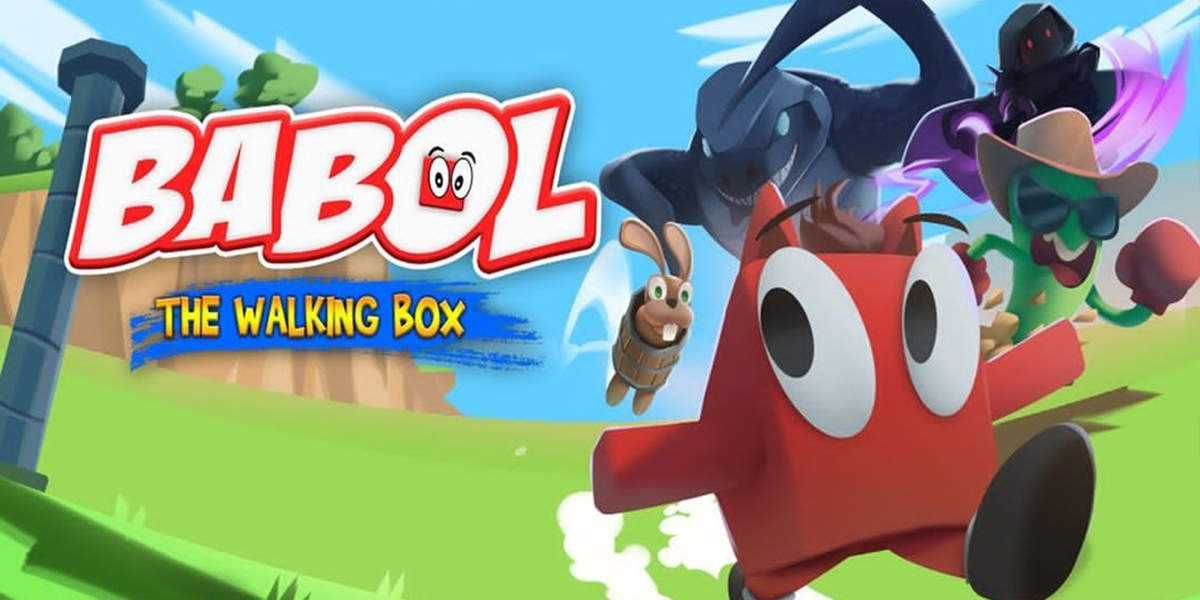 review-babol-the-walking-box-featured