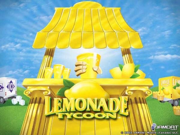 nostalgimbot lemonade tycoon thumbnail