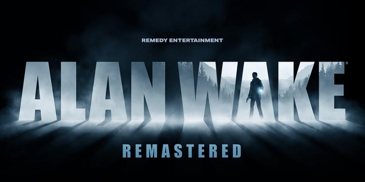 perbedaan remaster remake reboot gimbot 1