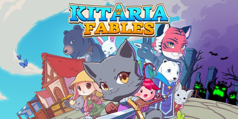 review-kitaria-fables-featured