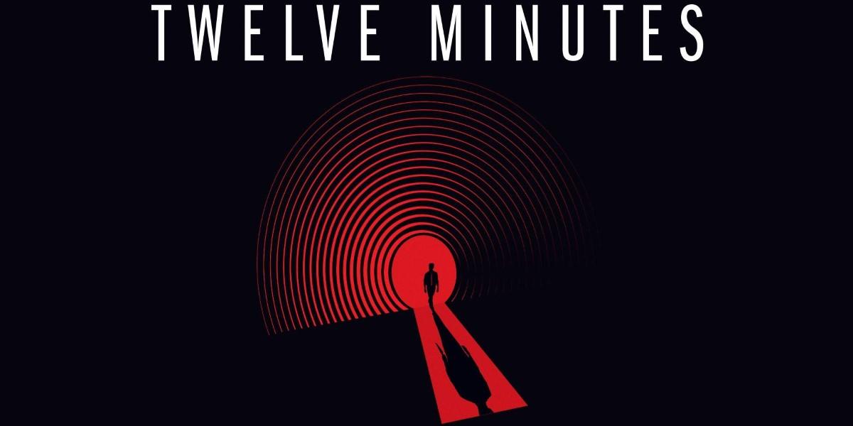 review twelve minutes