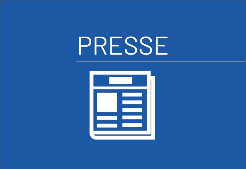 presse erp négoce