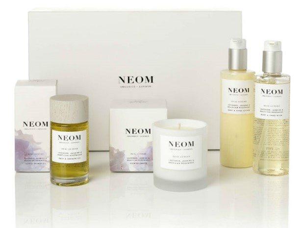 neom-real-luxury-collection-3-custom