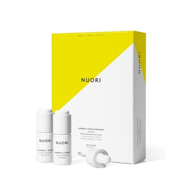 NUORI_Supreme-C_Serum_Treatment_1_comb-Custom (Custom)