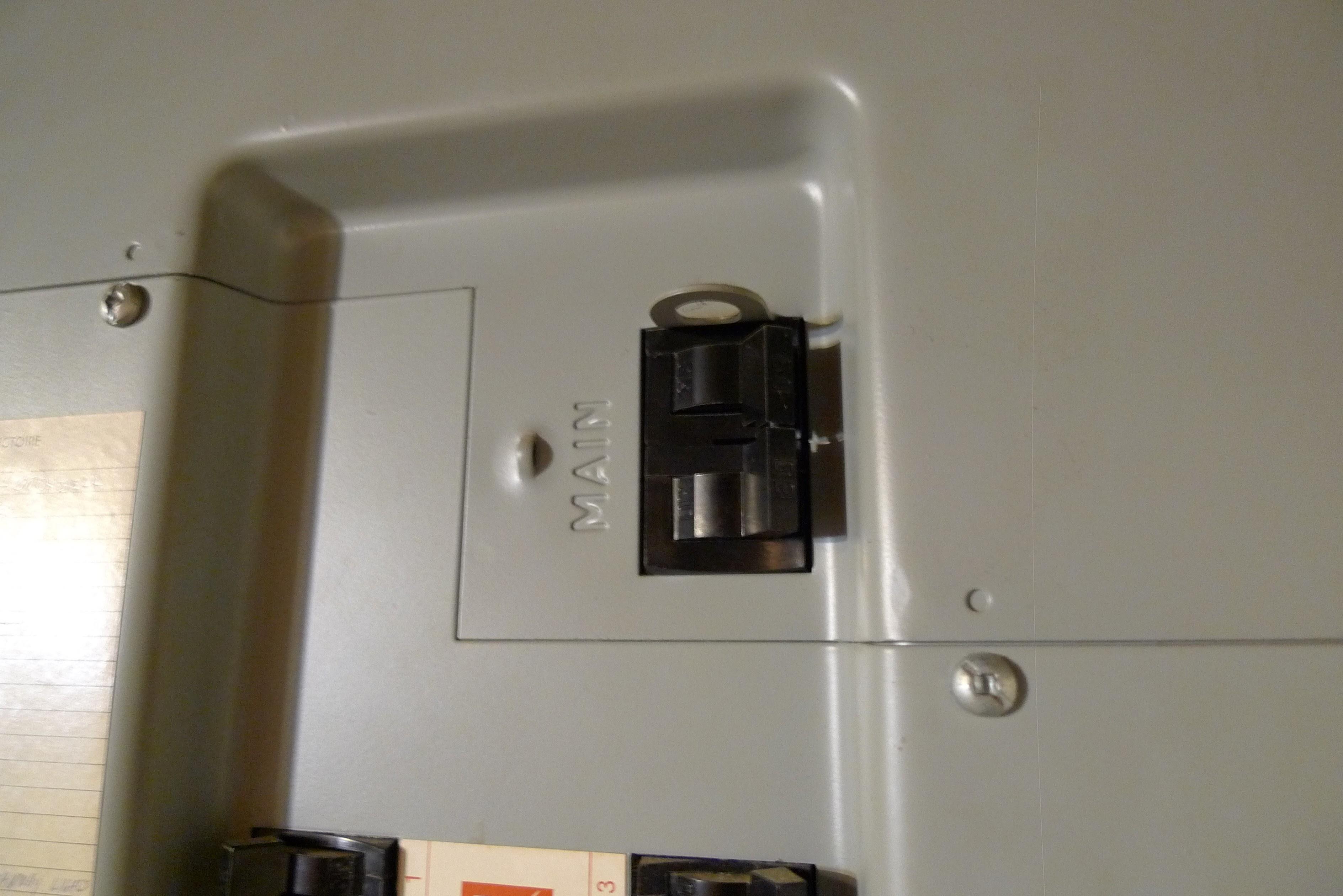 the wadsworth fuse box 15647 - tecumseh small engine wiring -  5pin.yenpancane.jeanjaures37.fr  wiring diagram resource