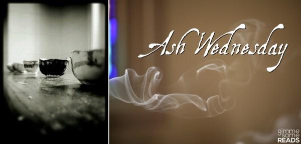 ash wednesday eliot # 49
