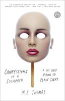 confessions sociopath