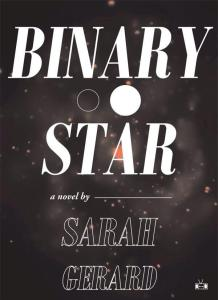 binary-star-cover