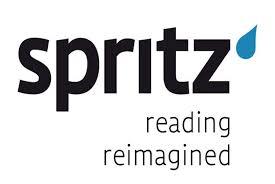 spritz better