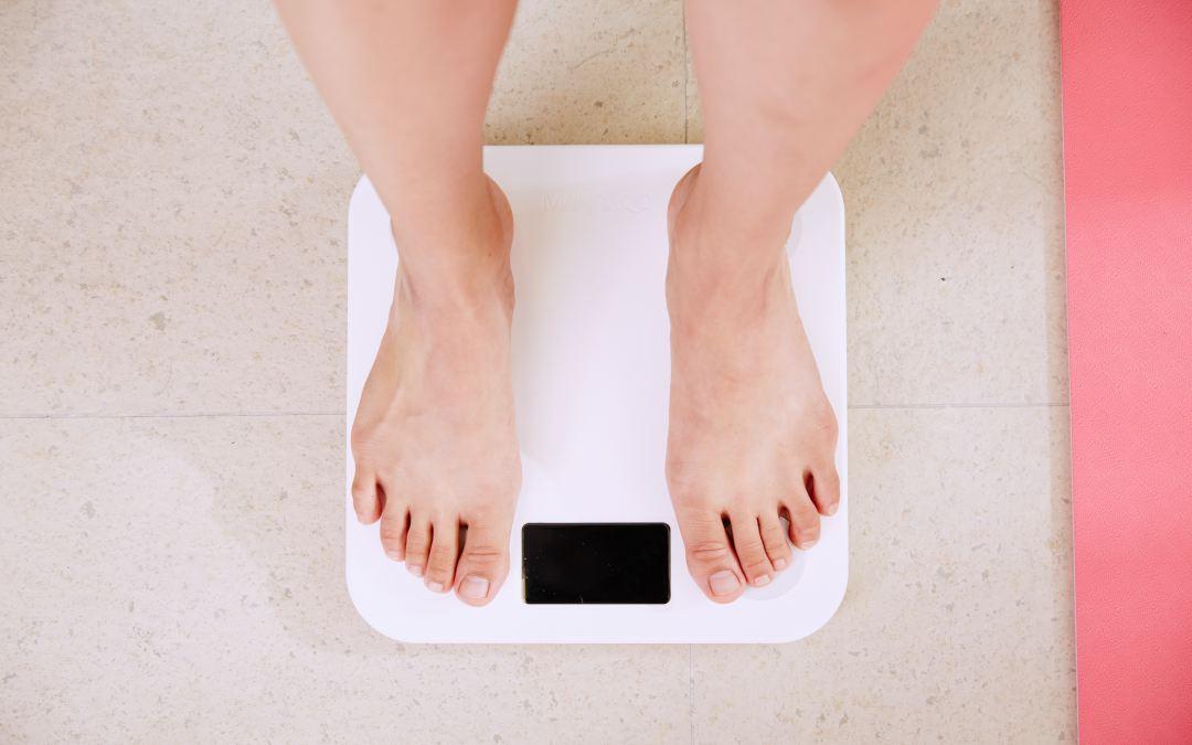 Ventajas de la dieta hiperproteica