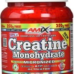 creatina amix
