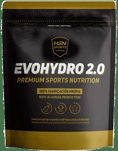 hidrolizado de proteína