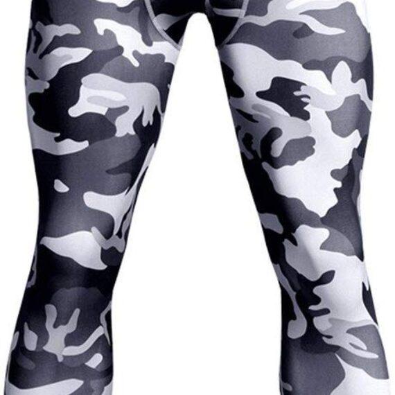 leggings gym hombre gusspower