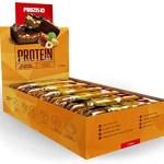 Prozis Protein Gourmet Bar