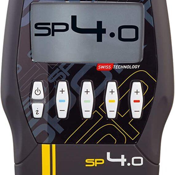 electroestimulador compex sp4