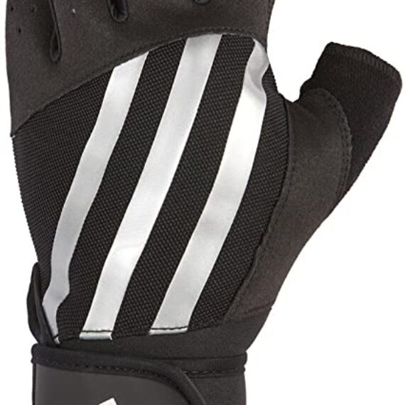 guantes gimnasio adidas