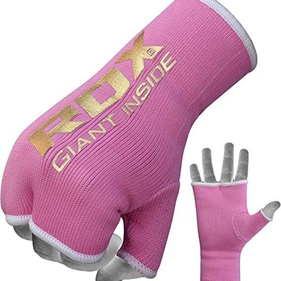 guantes AQF