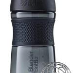 gym blender bottle