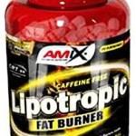 lipotropicos amix