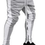pantalon chandal hombre vanvene