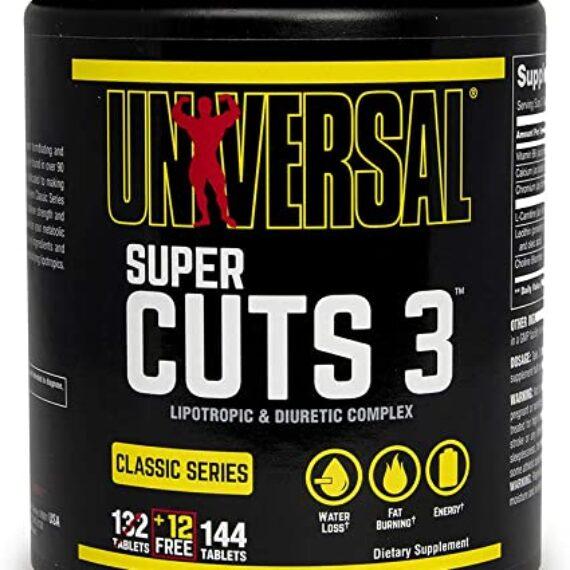 universal super cuts