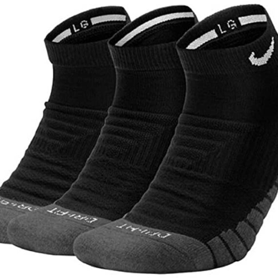 calcetines deportivos nikesummer