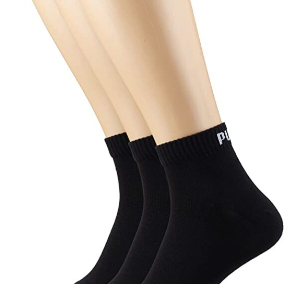 calcetines deportivos pumaclothing