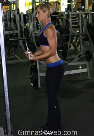 agarre-triceps-inverso
