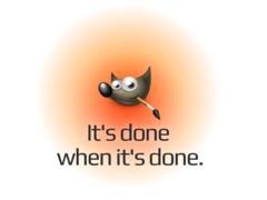 https://i1.wp.com/www.gimpusers.com/system/tutorial_steps/3072/itsdonewhenitsdone-thumb.jpg?resize=240%2C180