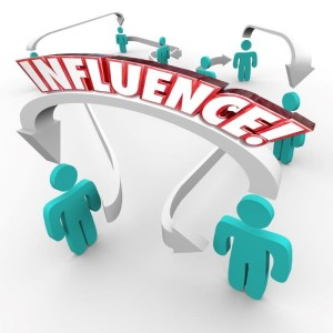 Image result for influencing