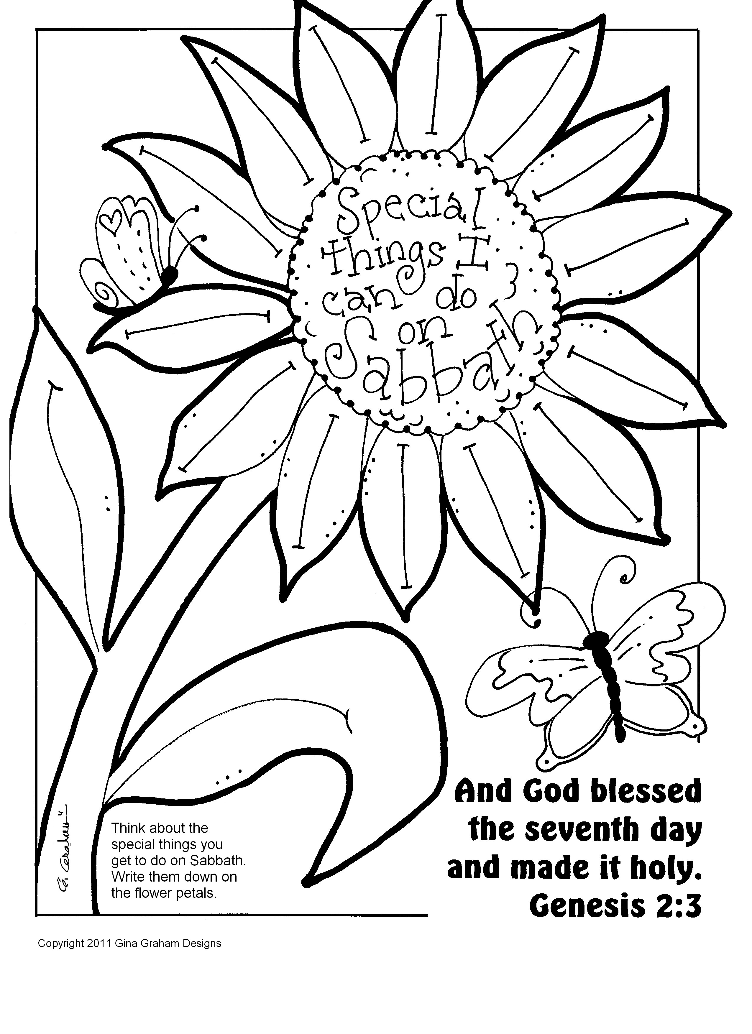 Images About Bible Printables Coloring Sheets And Activity Sheets For Children S