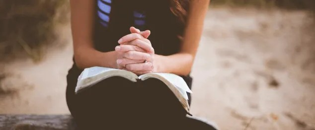 Things To Pray For   How To Pray