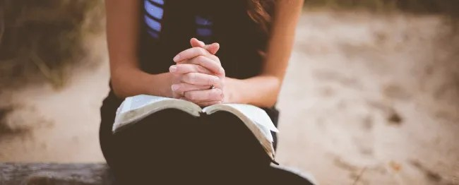 Things To Pray For | How To Pray