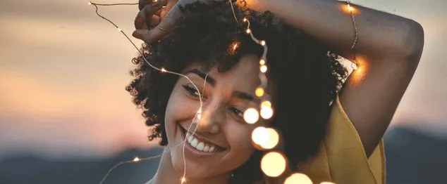 4 Ways to Experience More Joy, No Matter What the Circumstance