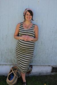 me pregnant 1