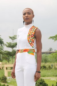 Ginani Student Collection